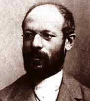 simmel fashion essay This is not apropos of anything in particular and not in any way conclusive, but i recently re-read sociologist georg simmel's 1903 essay the metropolis and mental life (pdf) and thought of a few things that seemed worth mentioning.