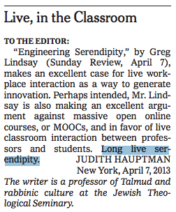 Sample letter to the editor wrd 104 composition rhetoric ii sample letter to the editor altavistaventures Choice Image