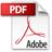 PDF Presentation Handout