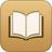 iBooks Presentation Handout